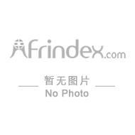 hanghai Aligned Machinery Manufacture & Trade Co., Ltd.